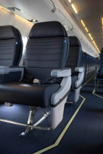 medical-escort-first-class-seats