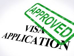 medical-transport-concern-VISA-application