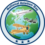 national-aviation-day