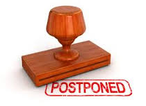 postponed-medical-transport
