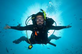 transport-concerns-scuba-diving