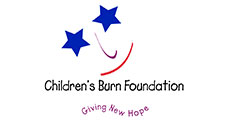 childrens-burn-foundation