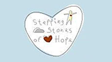 steppingstonesofhope